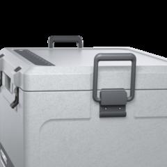 Купить Термоконтейнер Dometic Cool-Ice CI-42 напрямую от производителя недорого.