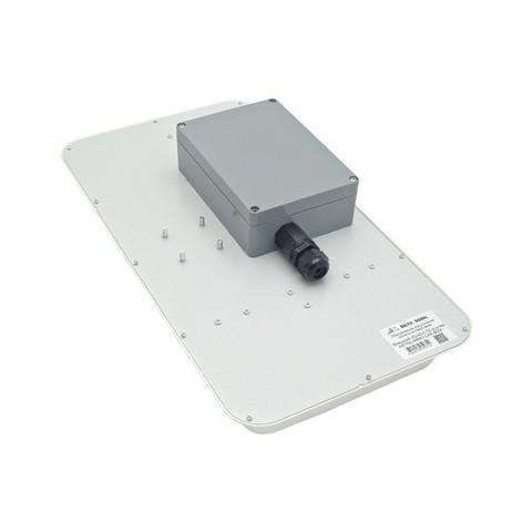 Внешний 3G/4G/LTE-роутер ASTRA MIMO LAN BOX