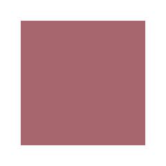 Губная помада увлажняющая VITEX, тон 502 Milky Pink