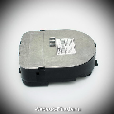 ЭБУ Webasto Thermo Top 90 ST 24V дизель 1577 1