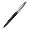 Parker Jotter - Special Black, шариковая ручка, M