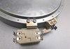 Конфорка - стеклокерамика диаметр 200 мм; 1700вт