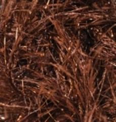 2601 (коричневый)