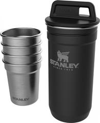 Стопки Stanley Adventure 0,59ML Черный (10-01705-036)