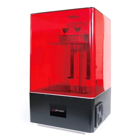 3D-принтер Phrozen Shuffle XL Lite