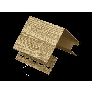 Планка угла наружного TIMBERBLOCK