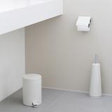 Держатель для туалетной бумаги, артикул 414565, производитель - Brabantia, фото 2
