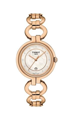 Tissot T.094.210.33.116.01
