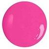 34 французский розовый