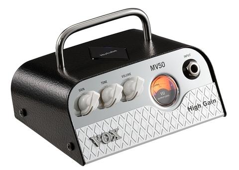 VOX MV50-HG