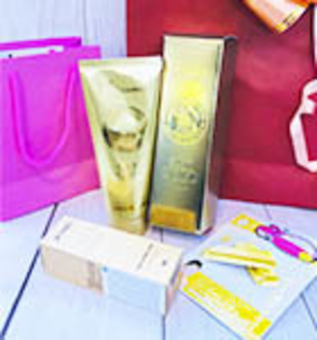 https://static-sl.insales.ru/images/products/1/799/207848223/gold_set_sm.jpg