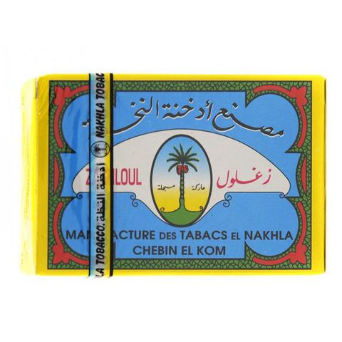 Табак Nakhla Classic Zaghoul 50 г