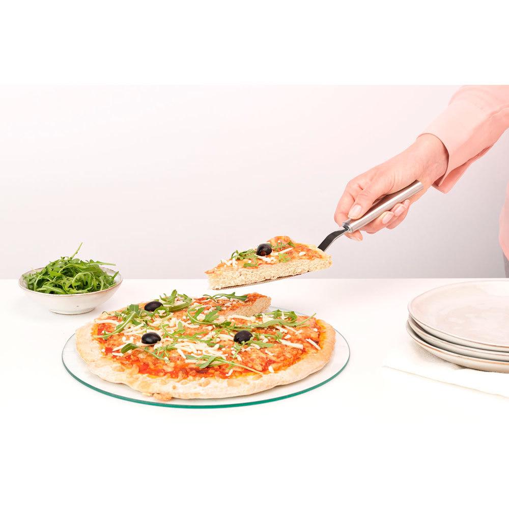 Лопатка для торта/пиццы, арт. 250163 - фото 1