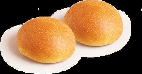 Булочки Столичные  Каравай-СВ (хлеб и выпечка) 5шт