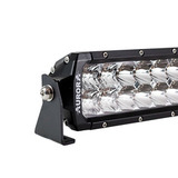 Светодиодная балка   10 комбинированного инфракрасного света Аврора  ALO-HD5-10-P4F ALO-HD5-10-P4F фото-3