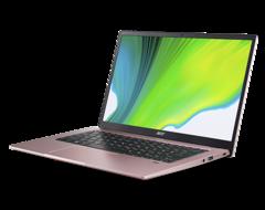 Noutbuk \ Ноутбук \ Notebook Acer Swift SF114-34 (NX.A74ER.001)