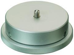 Нивелир лазерный линейный Stabila LAX 200 Complete-Set (арт. 17283)