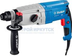 Перфоратор SDS-plus ЗП-32-1100 К