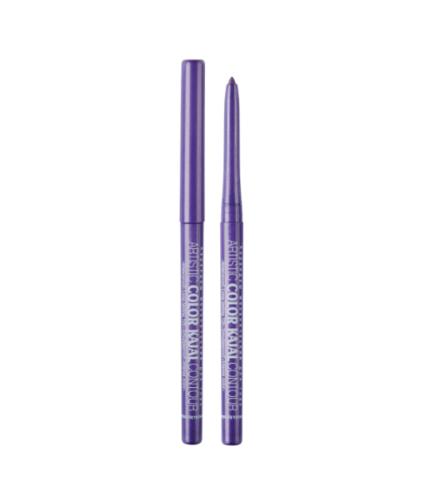 RELOUIS Карандаш для глаз механический т.04 Artistic Color Kajal Contour Ultraviolet