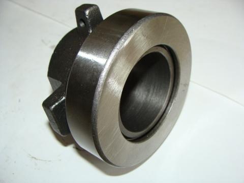 Пк выж. с муфтой (толстый вал) пк 688911 (MetalPart)