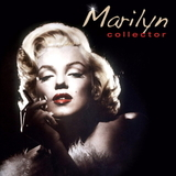 Marilyn Monroe ‎/ Collector (CD)