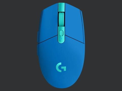 logitech-g305-blue-1.jpg