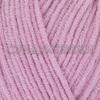 GAZZAL BABY Bamboo 95217 (розовый атлас)