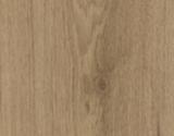 D3125 Trend Oak nature ламинат Kronotex