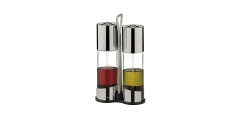 Набор распылителей для масла и уксуса Tescoma CLUB 12х21 см