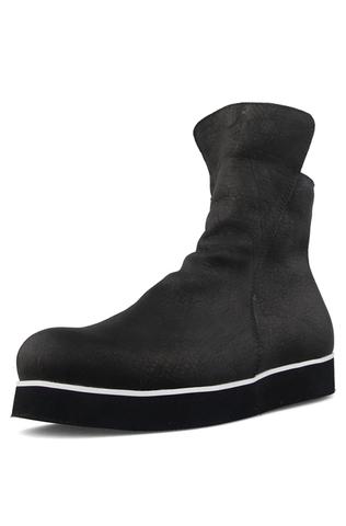 Зимние ботинки «RAMAR»
