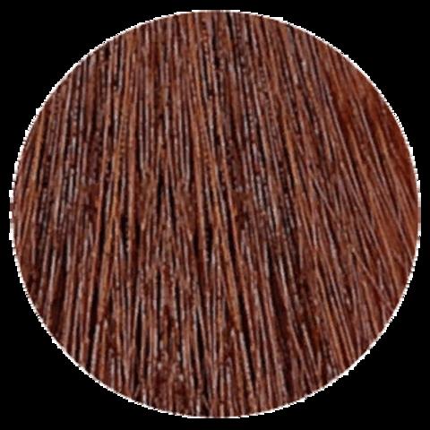 Goldwell Topchic 7K (медный блондин) - Стойкая крем краска