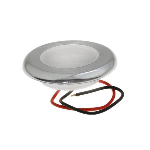 Светильник интерьерный светодиодный, Ø70 мм