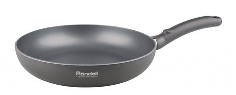 RDA-886 Сковорода 28x5.8 см Drive Rondell