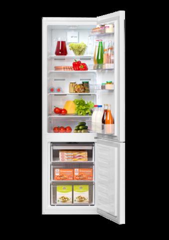 Холодильник Beko RCNK310KC0W