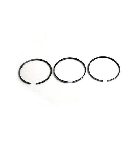 Поршневые кольца комплект / PISTON RING KIT АРТ: 903-019