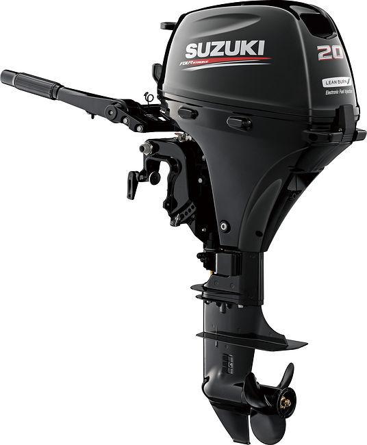 motor-lodochnyy-suzuki-df20aes_742916