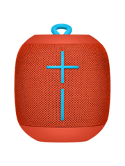LOGITECH Ultimate Ears Wonderboom Fireball [984-000853]