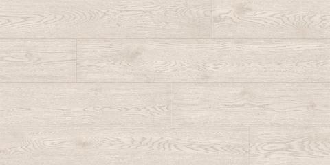 Ламинат Pergo Uppsala pro Дуб Вековой серый L1249-05032