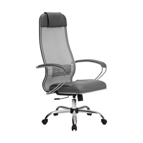 BP-5 Кресло руководителя (Метта)