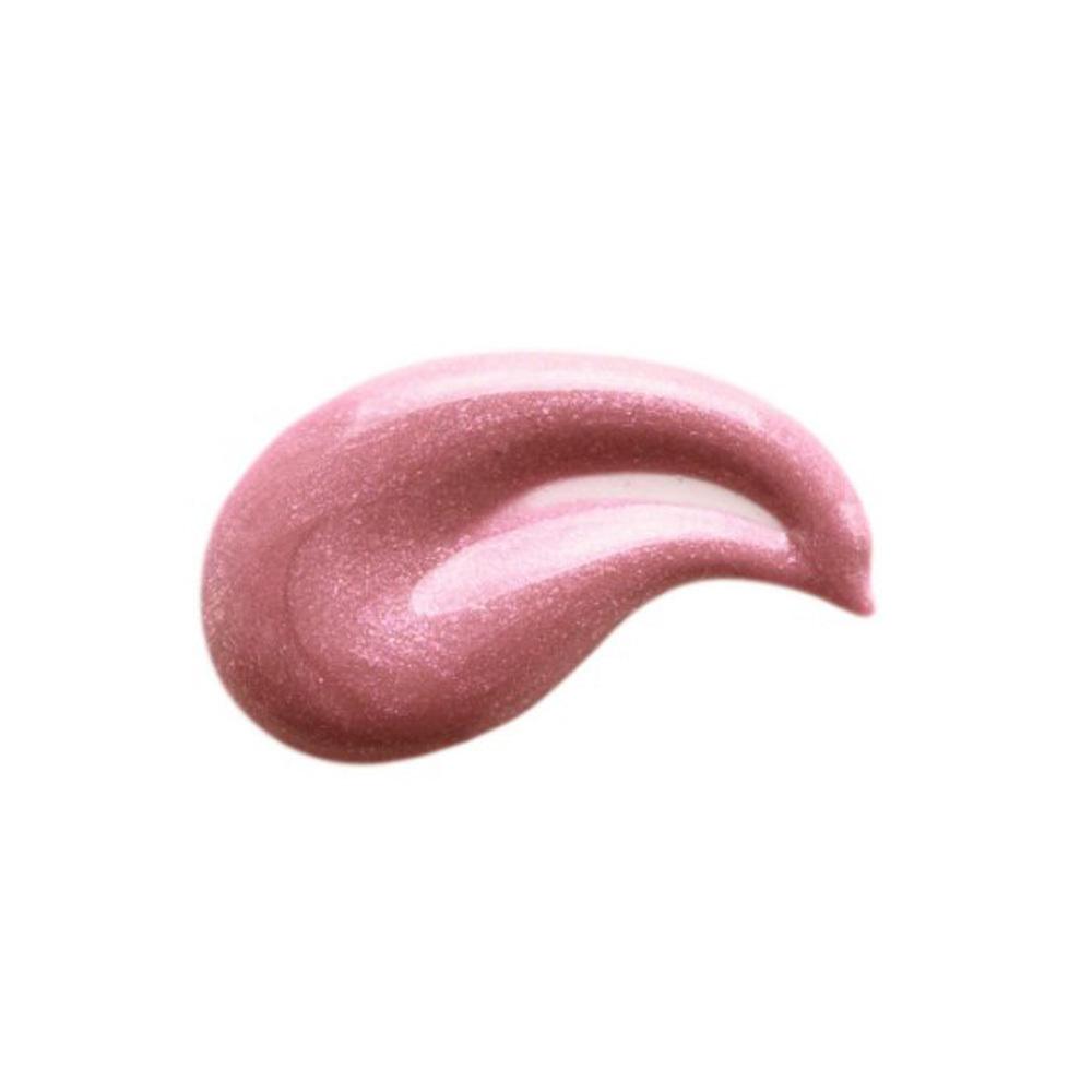 Блеск для губ La Mia Italia