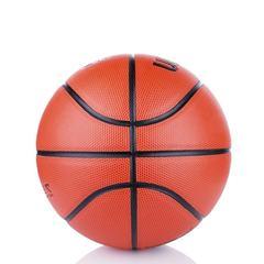 Basketbol topu \ Мячи для баскетбола \ Ball Backet 2