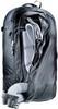 Картинка рюкзак для путешествий Deuter Traveller 80+10 рюкзак-сумка - 5