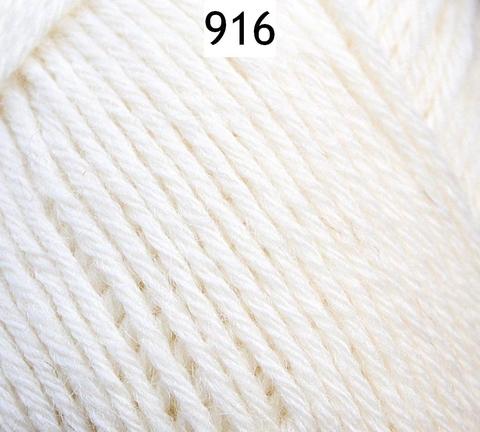 Пряжа для носков Rellana Flotte Socke 916
