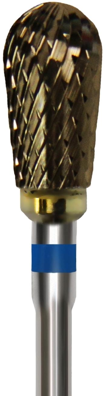 GW L M  77-060