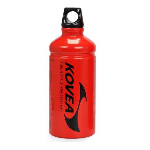 Фляга для топлива Kovea, 0,6 л.