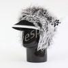 Картинка шапка с ушами Eisbar power horn 406 - 1