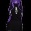 Женская тренировочная футболка Venum Body Fit