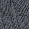 GAZZAL BABY Bamboo 95218 (серый)