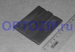 KM600641H16 (02259)