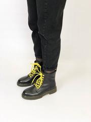 223942-4 Ботинки